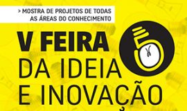20140930 - 5ª Feira da Ideia e Inovação_editada