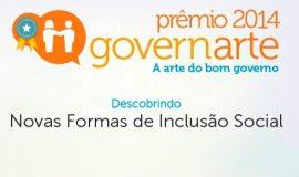 Governarte-2