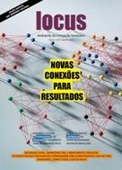 Locus 77_capa
