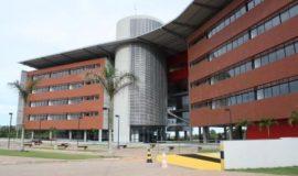 Parque Tecnologico- Gabriel Pinheiro
