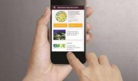 app1-300x214