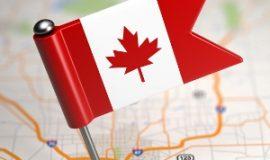 Canada (300x300)