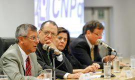 24.11 - Lançamento do Sistema de Informação sobre a Biodiversidade Brasileira 1