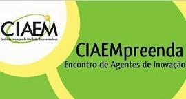 CIAEMpreenda (270x144)