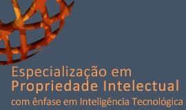 especializacaounicamp (270x162)