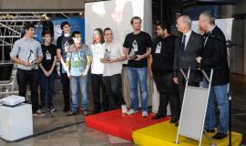 startup-garagem-2014