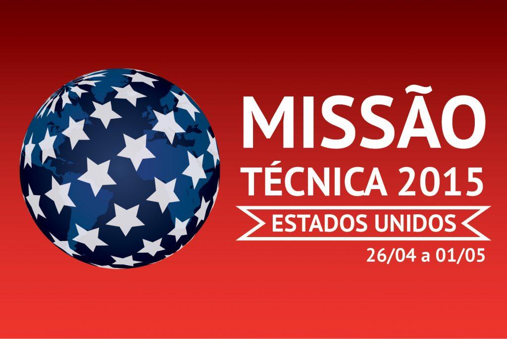 20150126_LogotipoMissaoVermelho_V2_FN
