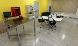 Laboratorio-Aberto-em-Metalmecanica-do-Senai-020 (300x200)