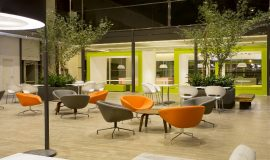 Acate nova sede Lounge 2 (800x533)