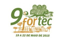 FORTEC cropped-cropped-Cabeçalho