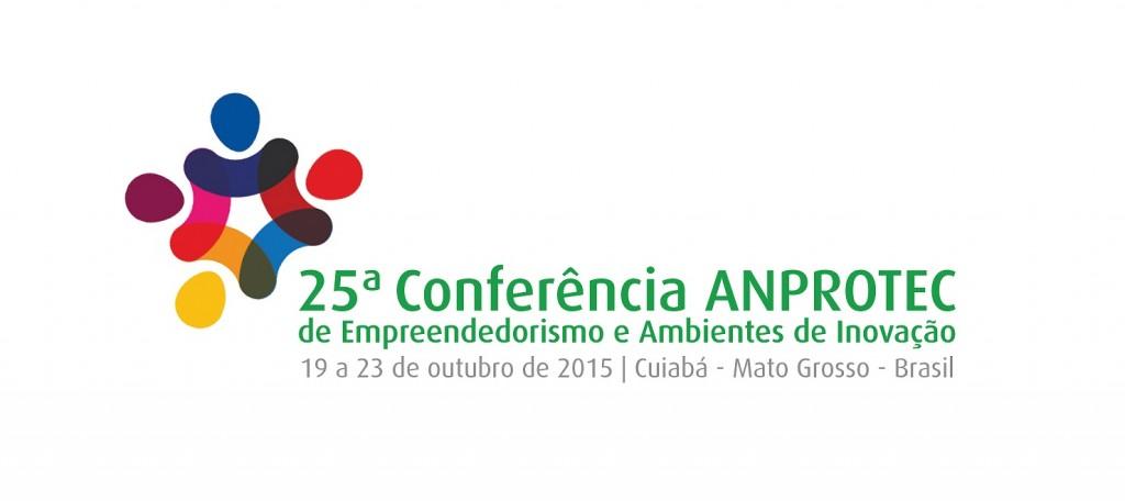 Site 3_conferencia anprotec logo