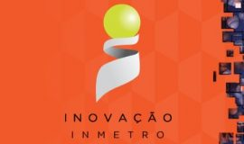 inmetro inovacao