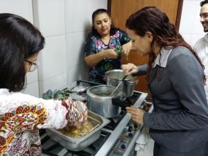 Culinaria_Fundacao_PB