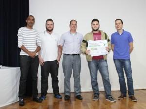 Nemp-inatel-premiação-desafiodainovação-2015 (2)