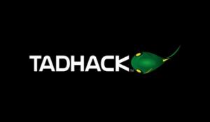 TADHack-2015_2