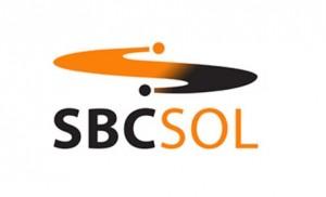logosbcsol