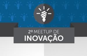 meetup de inovacao