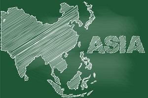 missao asia