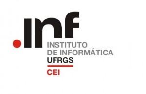 CEI_UFRGS
