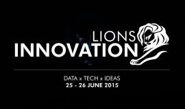 cannes-lions-innovation