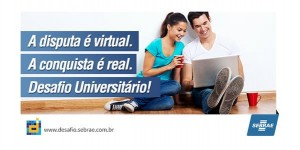 desafio universitario_Sebrae