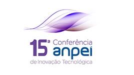 15 conferencia anpei