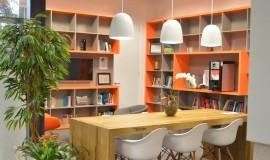 bibliotec midi