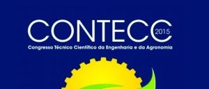 contecc2015_3