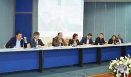 Workshop de Inovação UFV 17082015 (2)