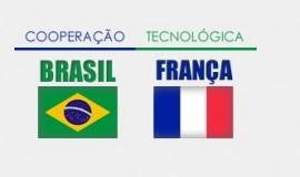 brasil_frança