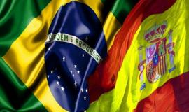 Brasil_e_Espanha_Edital