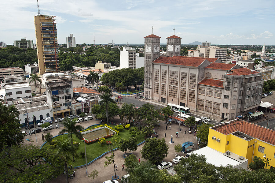 Tchélo-Figueiredo_Secom-Cuiabá_CC