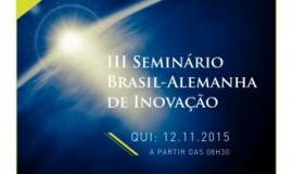 seminario_inovacao_arte