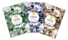 cerne_site