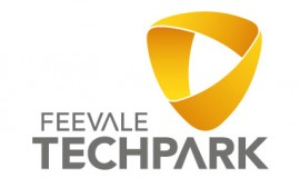 feevale techpark_logo