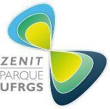 logo zenit_reduzido
