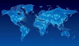 rede-internacional
