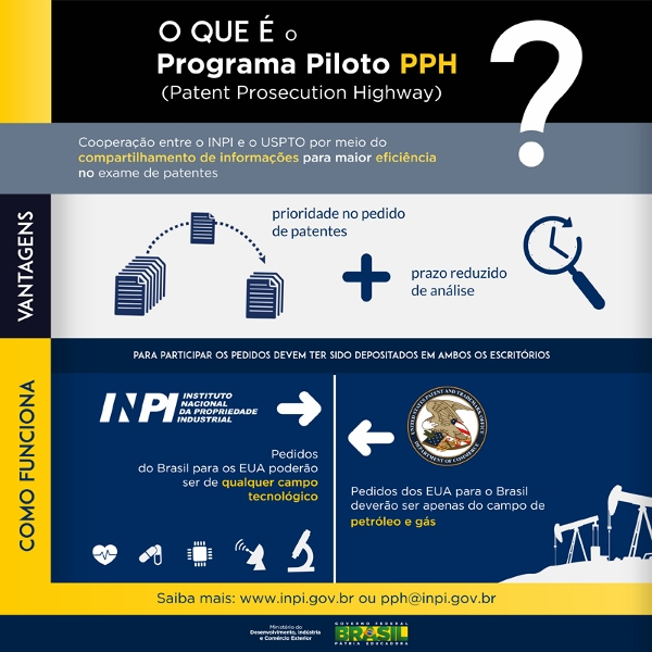 pph-completo (600x600)