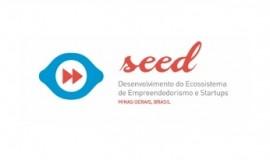 seed mg