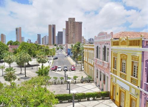 Fortaleza (500x361)