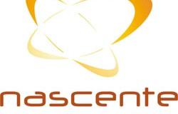 Nascente(0)