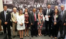 reuniao-marco-vetos