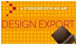 design export