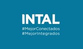 intal_bid