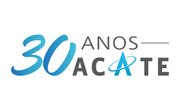 ACATE 30 anos