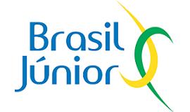 Brasil-Jnior