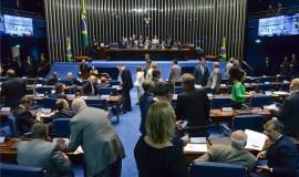 MEI_senado