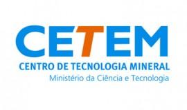 cetem1