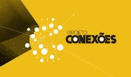 projeto conexos