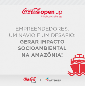 CocaColaOpenUpTheBoatChallenge_post1